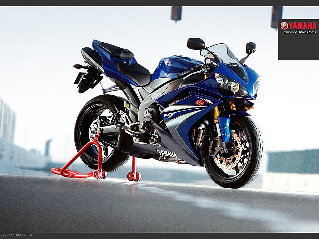 Yamaha R Black Wallpapers Top Free Yamaha R Black Backgrounds