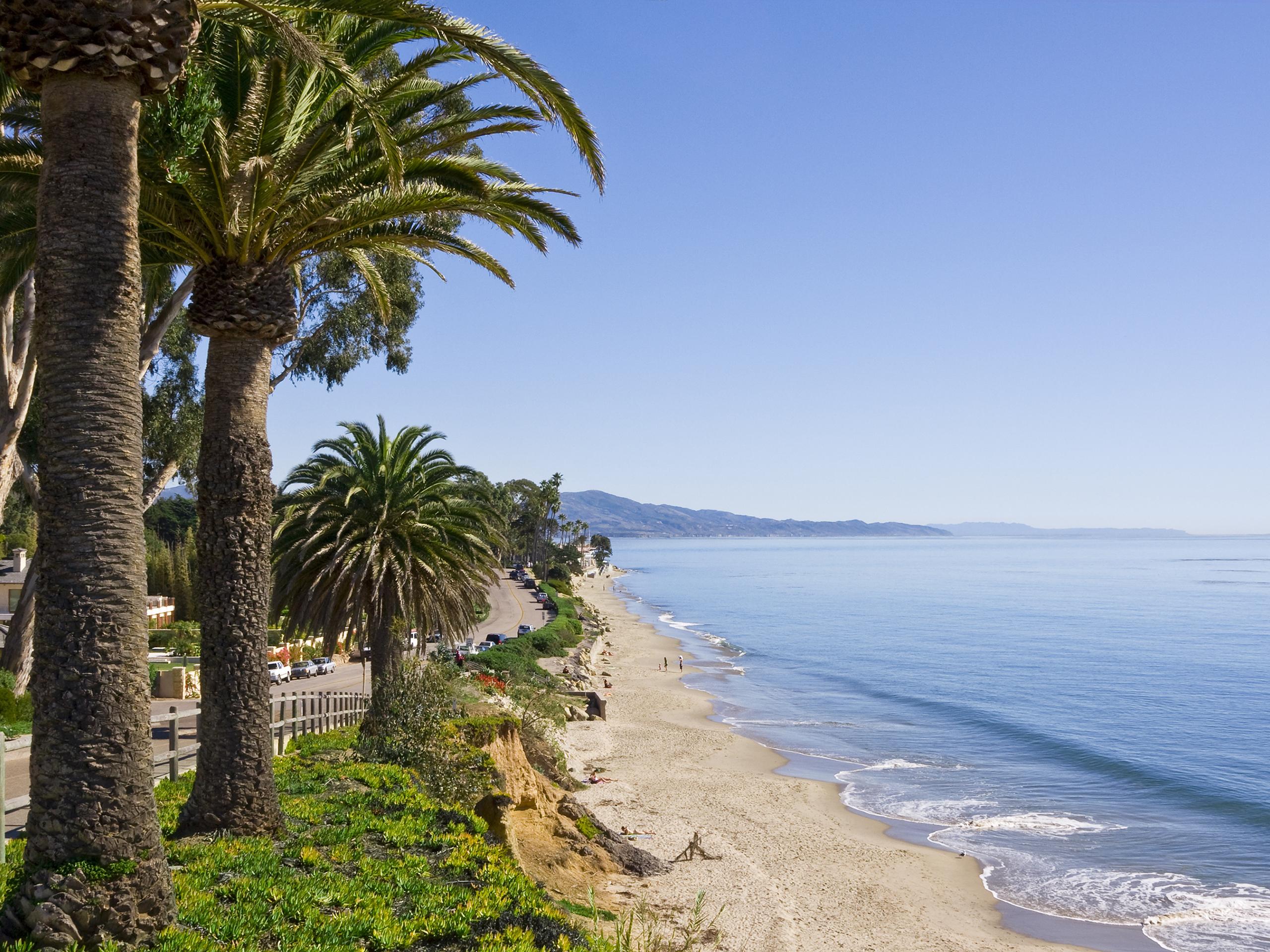 Santa Barbara. Download Wallpaper Toggle Dropdown. 4.69 MP ...