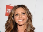 Charisma Carpenter The Thirst Project Gala In Beverly Hills