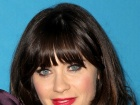2 Zooey Deschanel So You Think You Can Danceth Episode Celebration In Los Angeles