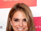 Maria Menounos Find Your Facemate Launch Event In New York