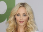 Laura Vandervoort Ted Hollywood Premiere In Los Angeles