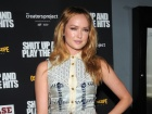 Kaylee DeFer Shut Up And Play The Hits Screening In New York