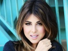 Daniella Monet2 Sam K Shoot In Los Angeles