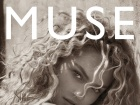 Candice Swanepoel Muse Magazine Summer Issue