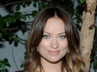 Olivia Wilde Alternative Apparel Shopbop Bag Launcch In New York