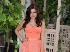 Ariel Winter The Odd Life Of Timothy Green Premiere