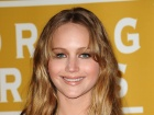 Jennifer Lawrence Hollywood Foreign Press Associations2 Installation Luncheon