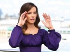 Kate Beckinsale Total Recall Photocall In Berlin