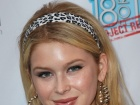 Renee Olstead 18 For 18 Charity Event In Hollywood