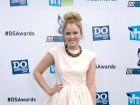 Taylor Spreitler Do Something Awards In Santa Monica