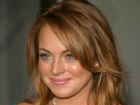 Lindsay Lohan Mean Girls Hollywood Premiere In Los Angeles