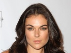 Serinda Swan 18 For 18 Charity Event In Hollywood