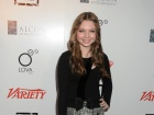 Sammi Hanratty The Big Easy Juke Joint Event In Los Angeles