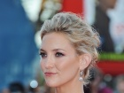 Kate Hudson The Reluctant Fundamentalist Premiere At The Palazzo Del Cinema