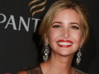 Ivanka Trump 9th Annual Style Awards In New York