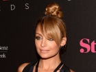 Nicole Richie 9th Annual Style Awards In New York
