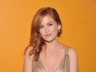 Isla Fisher Bachelorette Premiere In New York