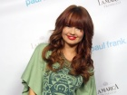 Debby Ryan Paul Frank Fashions Night Out In West Hollywood