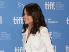 Selena Gomez Hotel Transylvania Photocall At The Toronto Film Festival