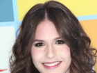 Erin Sanders Variety Power Of Youth Event In Hollywood