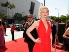 Jennifer Morrison 64th Annual Primetime Emmy Awards In Los Angeles