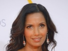Padma Lakshmi 64th Annual Primetime Emmy Awards In Los Angeles