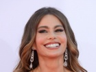 Sofia Vergara 64th Annual Primetime Emmy Awards In Los Angeles