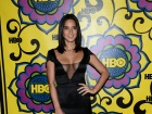 Olivia Munn HBOs Official Emmy After Party In West Hollywood