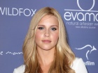 Claire Holt2 Australians In Film Awards & Benefit Dinner In Century City
