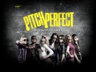 Pitch Perfect Img 05.jpeg