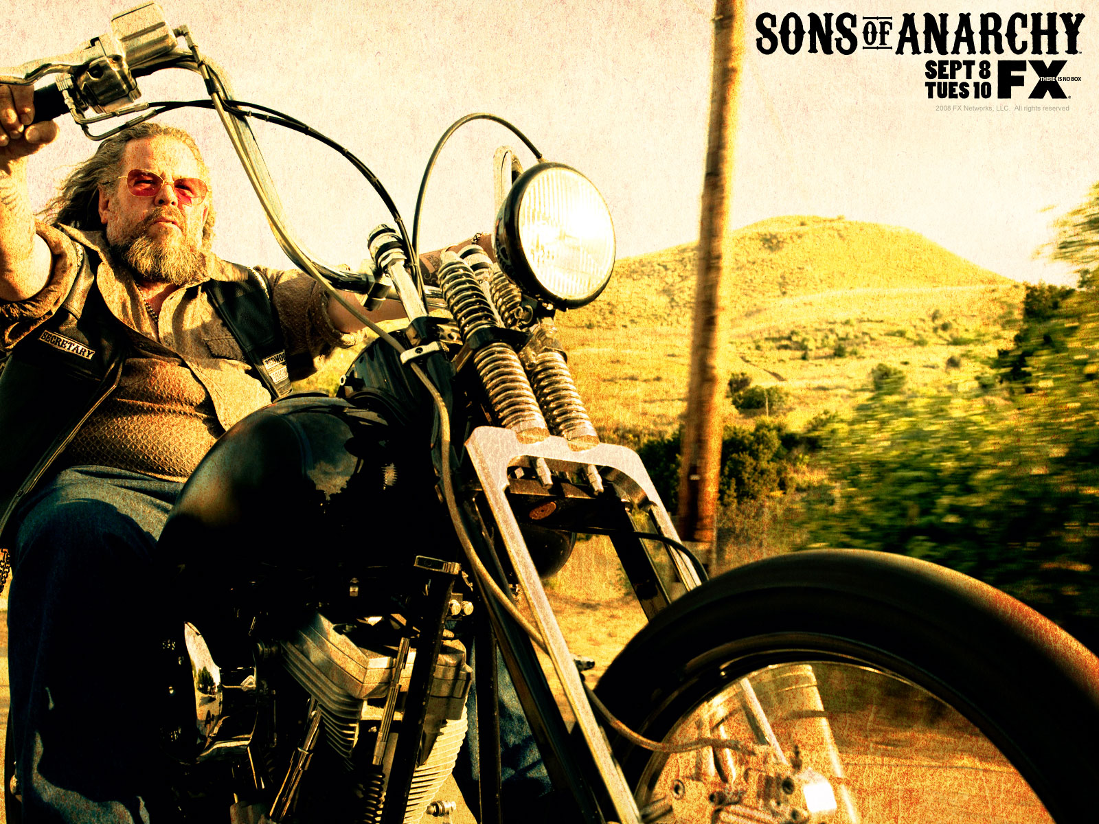 Soa 1600x1200 wallpaper 9 free desktop wallpapers for widescreen sons of anarchy wallpapers voltagebd Choice Image