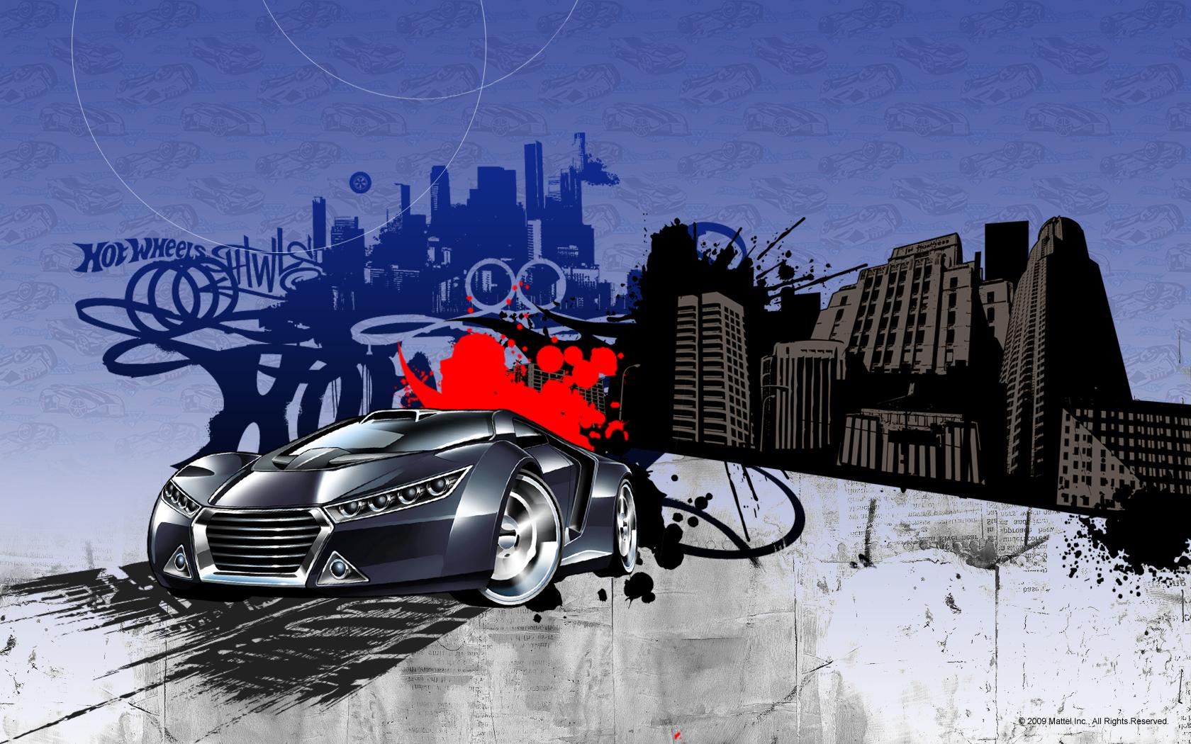 Beautiful Wallpaper Logo Hot Wheel - 1680x1050  Picture_45575.org/get/20321/1680x1050