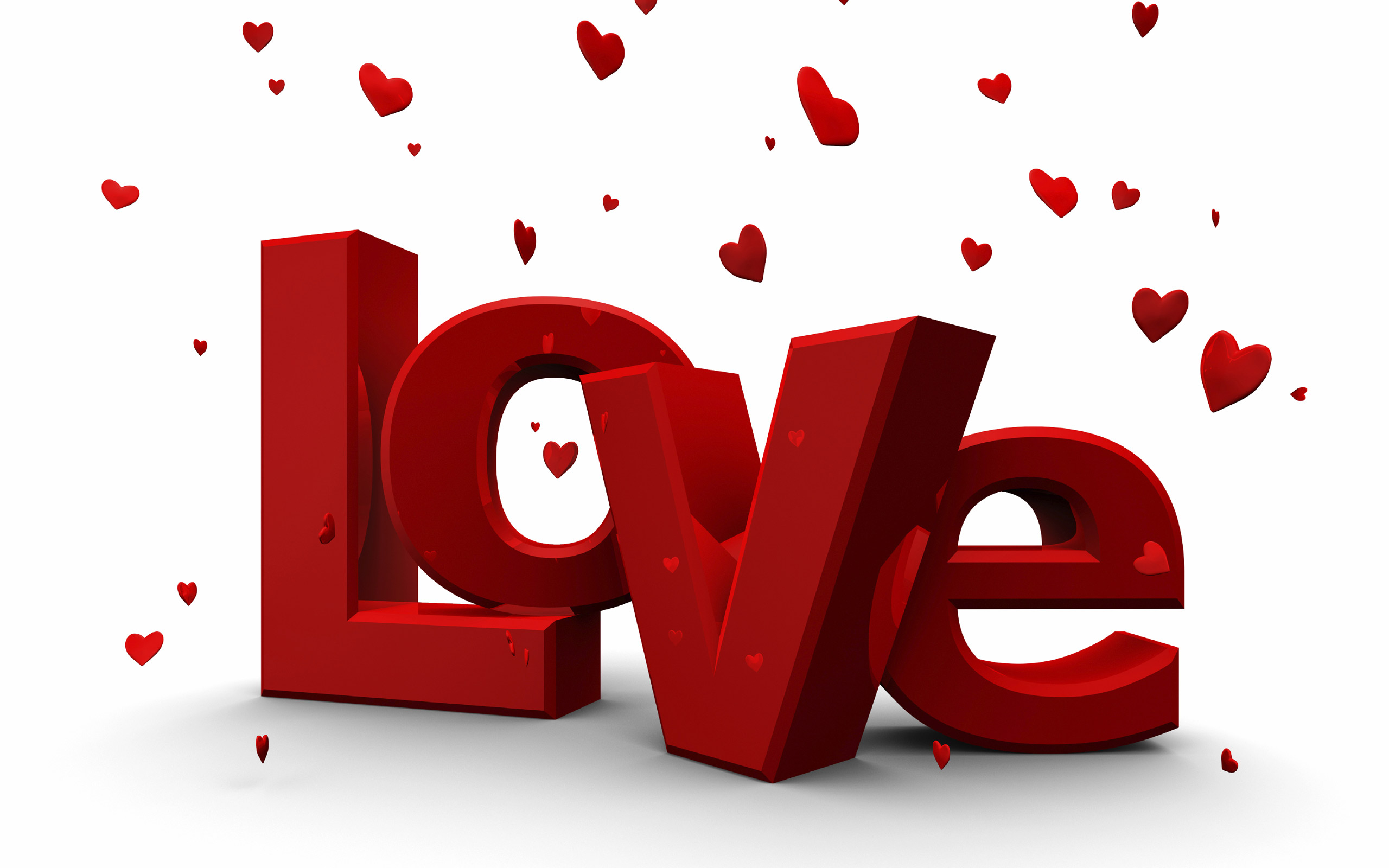 love sign | free desktop wallpapers for widescreen, hd and mobile