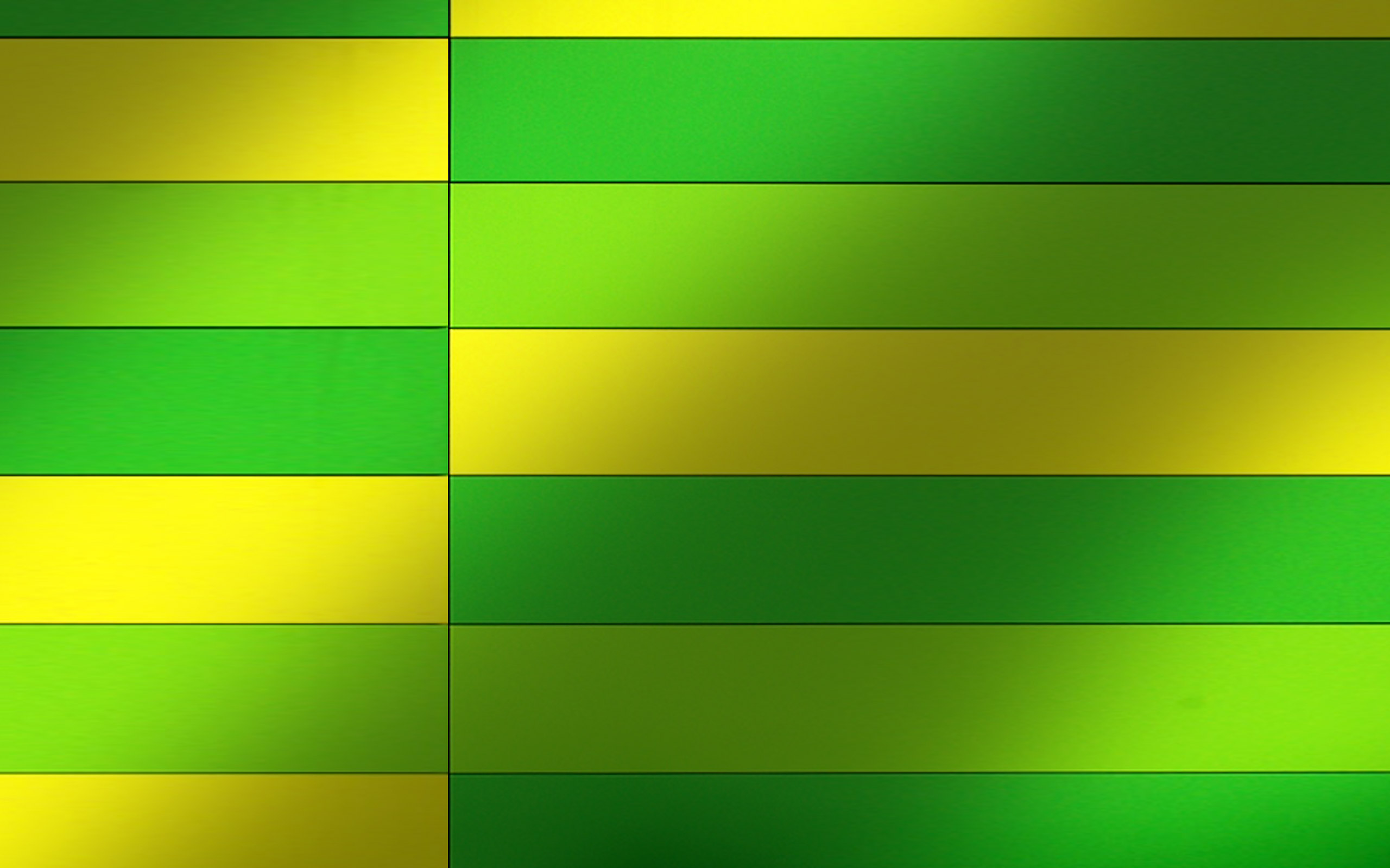 Green And Yellow Boxes | Free Desktop Wallpapers for Widescreen, HD ...