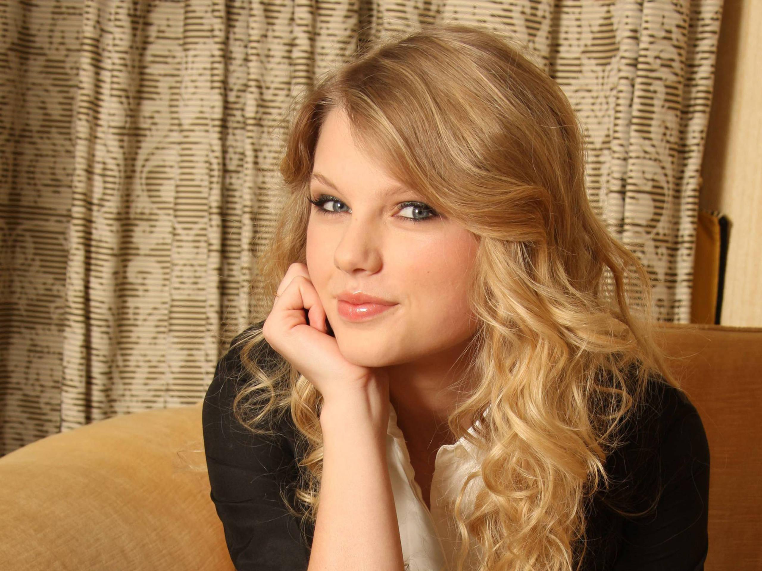 taylor swift | free desktop wallpapers for widescreen, hd and mobile
