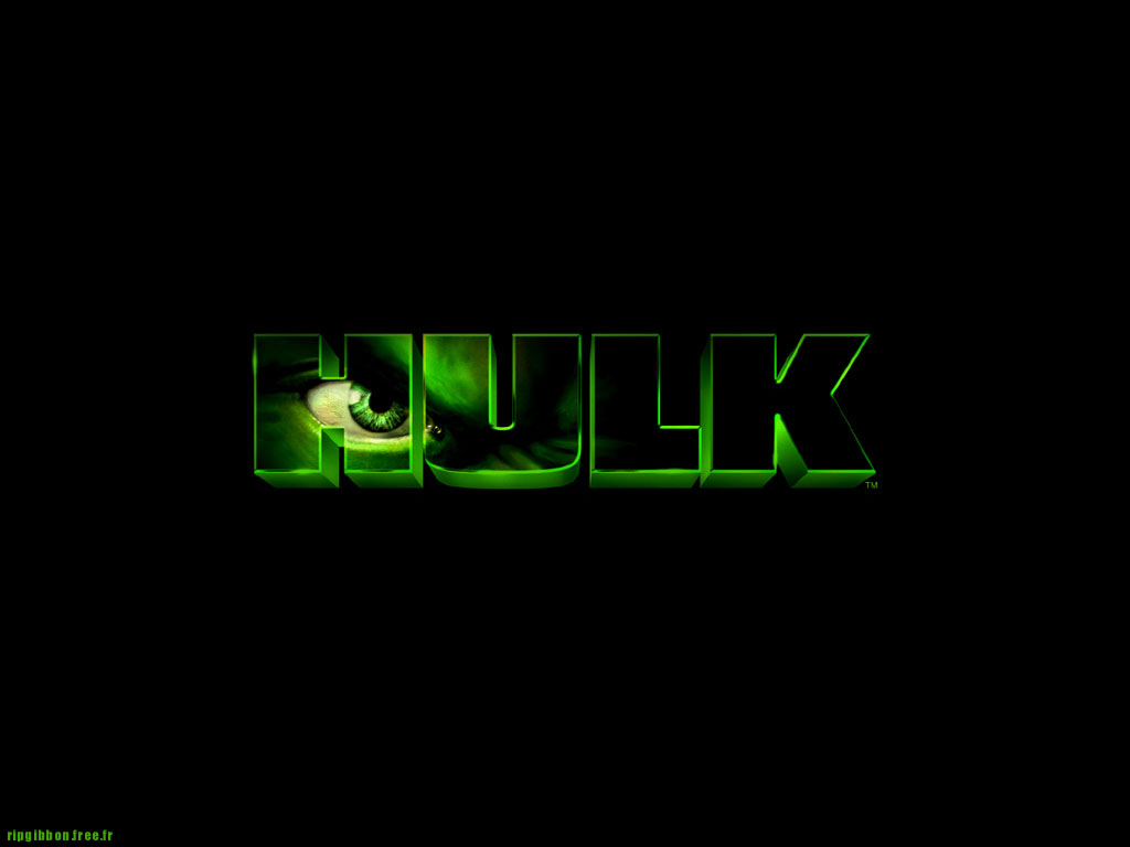 Great Wallpaper Mobile Hulk - 1024x768  Perfect Image Reference_6474100.org/get/5315/1024x768
