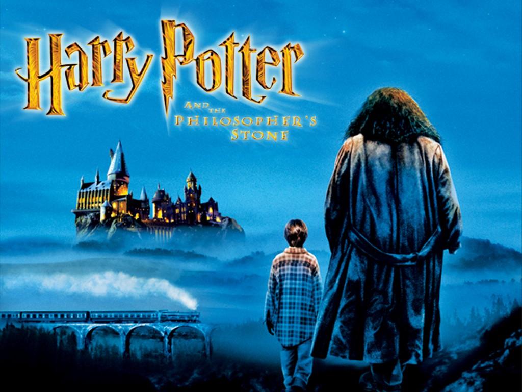 Most Inspiring Wallpaper Harry Potter Twitter - 1024x768  HD_668062.org/get/5398/1024x768