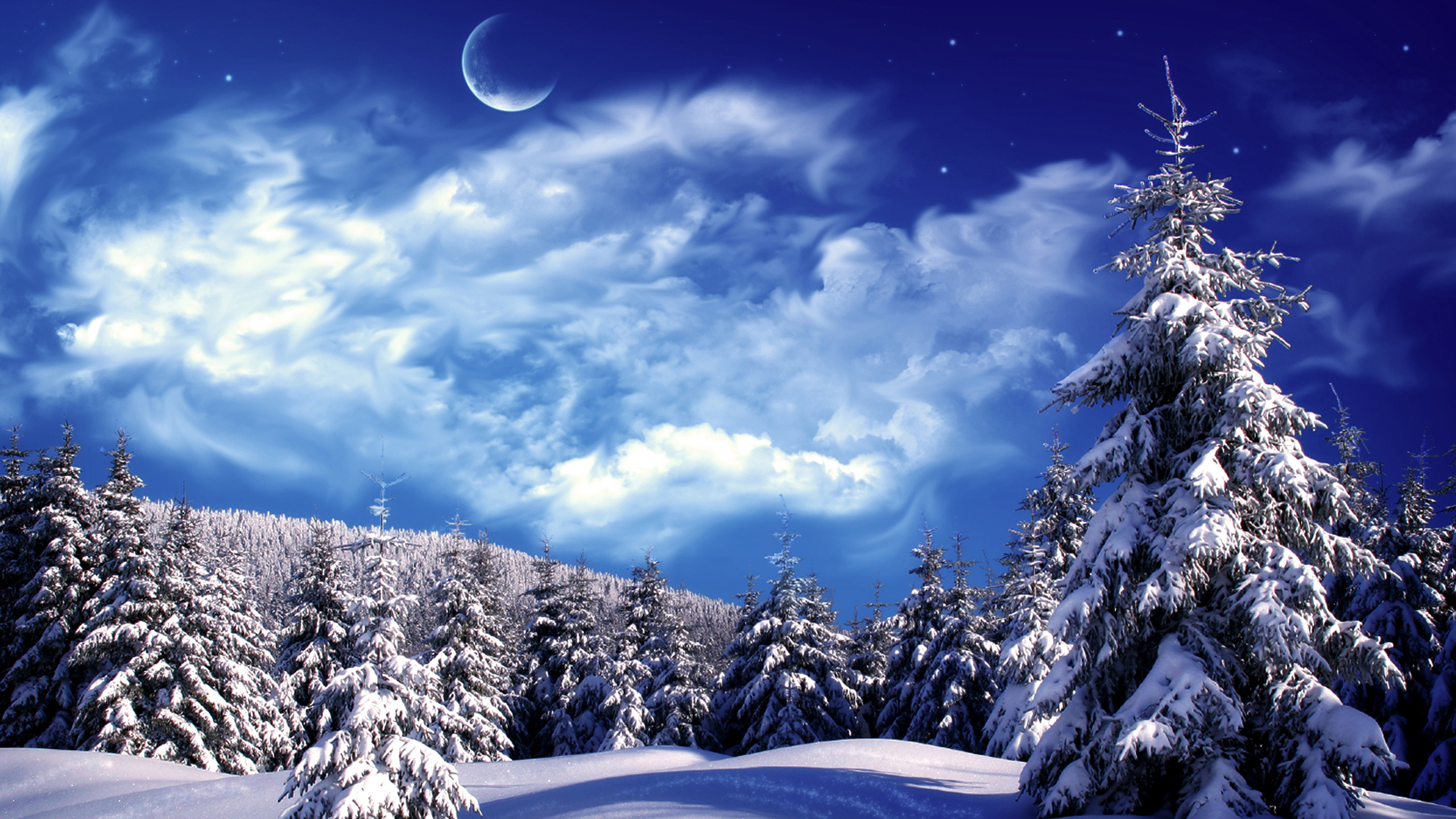 Winter and snow scenes free desktop wallpapers for widescreen winter and snow scenes free desktop wallpapers for widescreen hd and mobile voltagebd Image collections