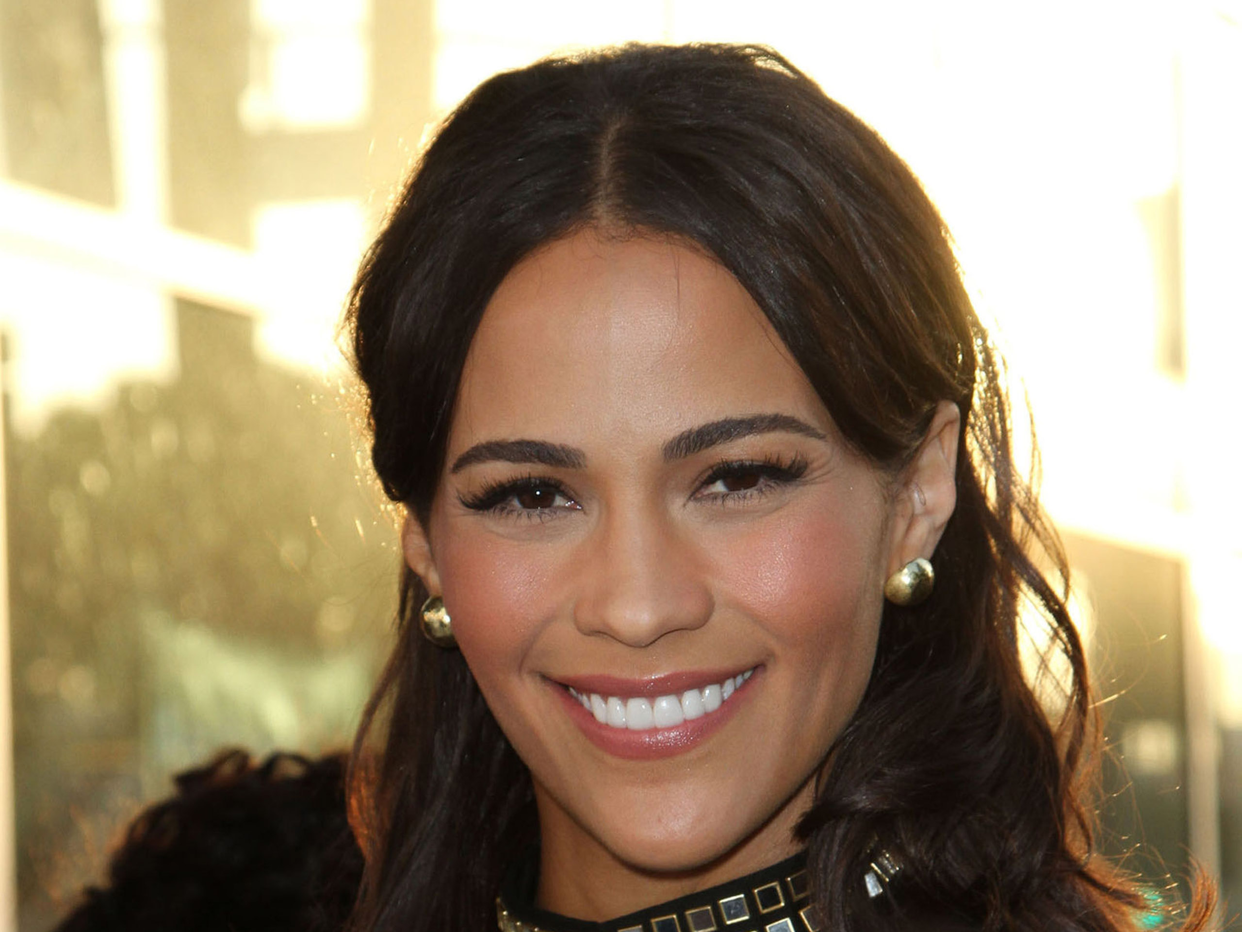 paula patton | free desktop wallpapers for widescreen, hd and mobile