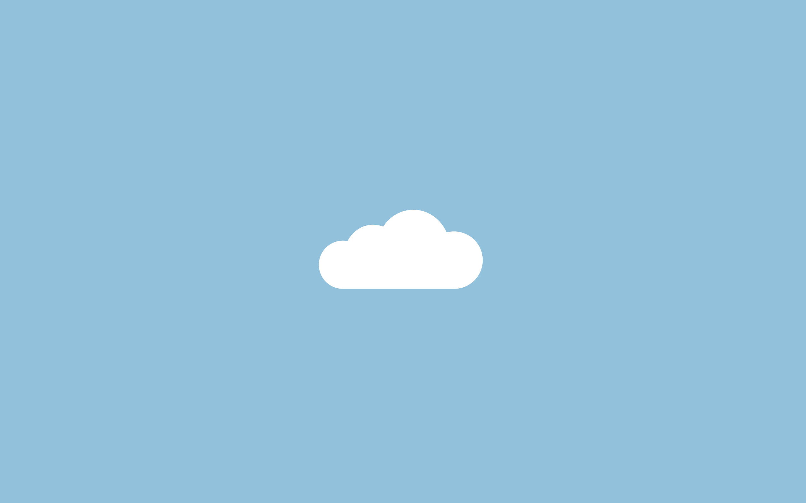 cloudy day simple free desktop wallpapers for widescreen hd and