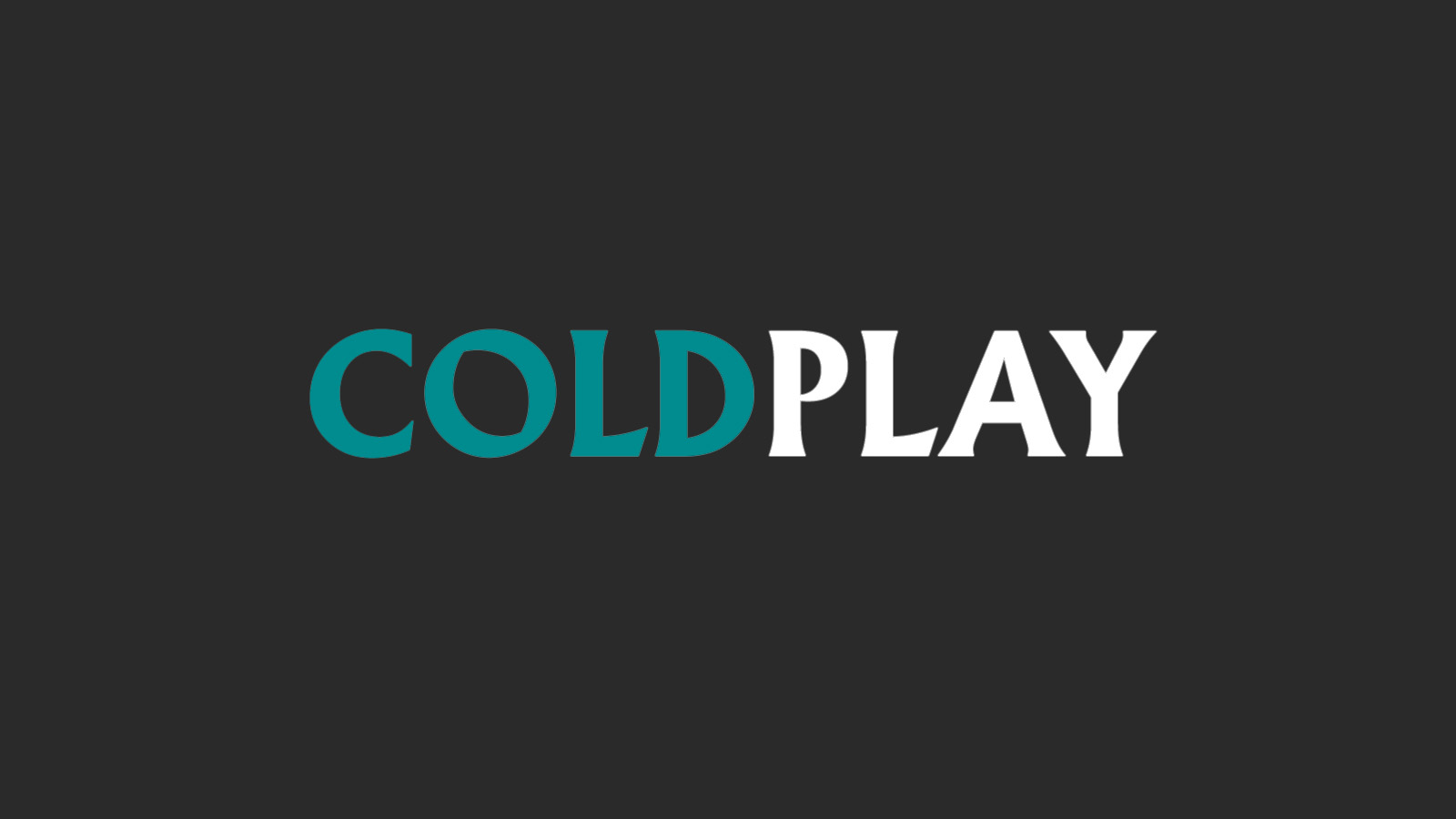 Coldplay free desktop wallpapers for widescreen hd and mobile voltagebd Gallery