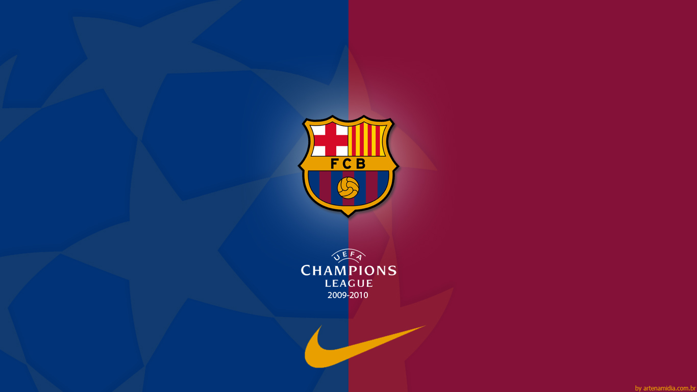 F c barcelona champions league wallpaper fc barcelona052386 free f c barcelona champions league wallpaper fc barcelona052386 free desktop wallpapers for widescreen hd and mobile voltagebd Gallery