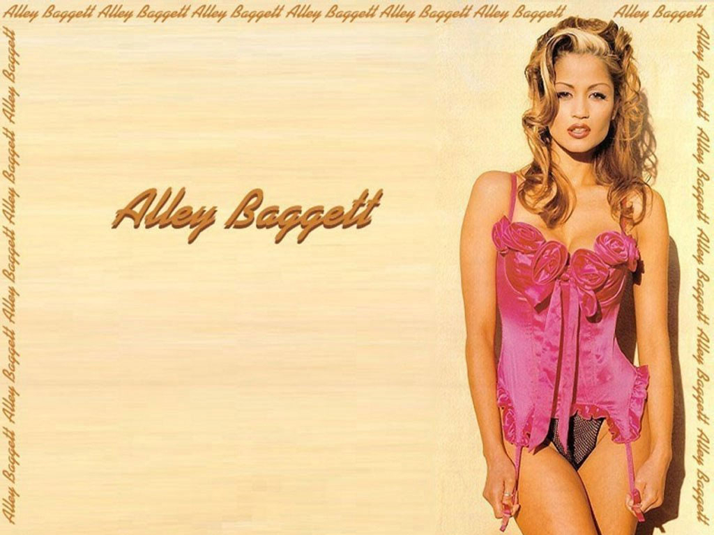 alley baggett | free desktop wallpapers for widescreen, hd and mobile