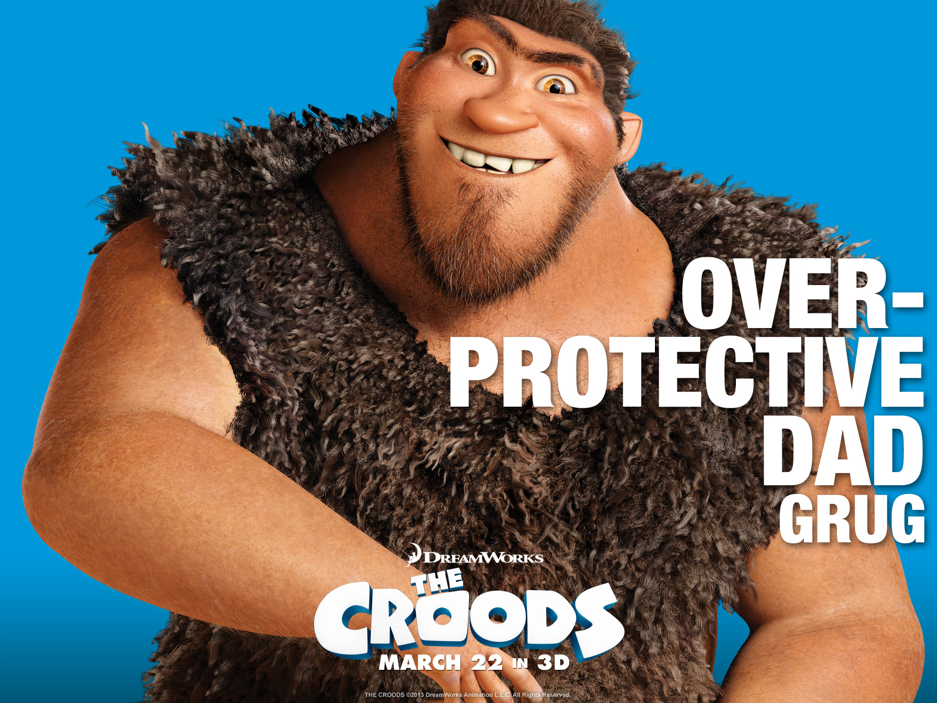 The croods free desktop wallpapers for widescreen hd and mobile voltagebd Choice Image