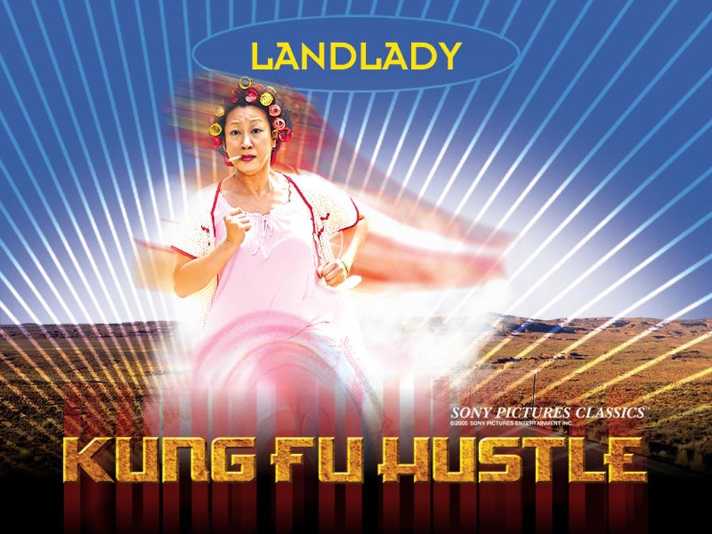 pin hustle wallpapers and hustle backgrounds 1 of 1 on