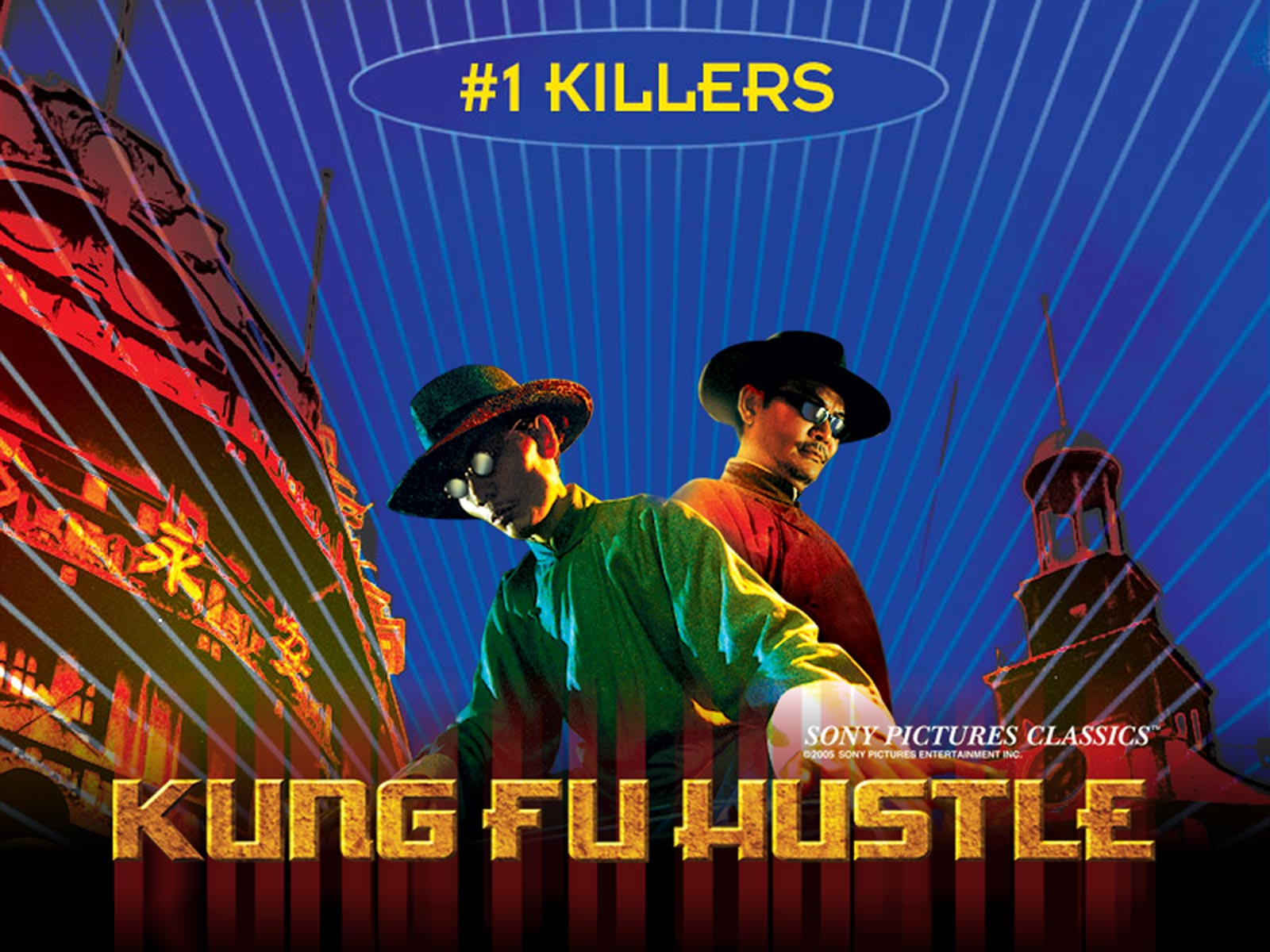 kung fu hustle a spoof of Watch kung fu hustle online for free kung fu hustle 123movies stream full movie in hd-720p.