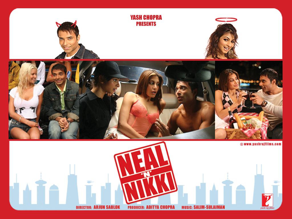 Download Neal 'n' Nikki Mp3 Songs - Download Mp3