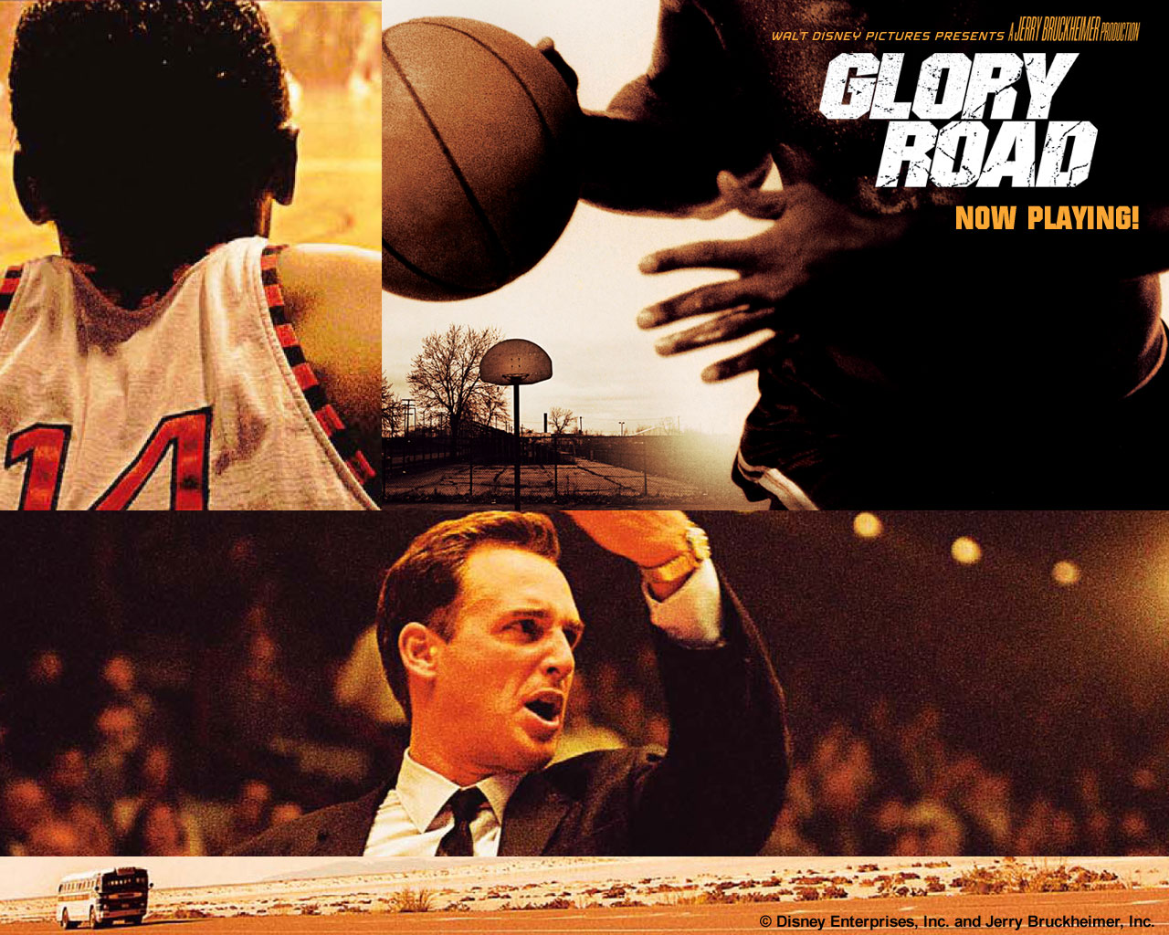 the glory road Glory road is a science fantasy novel by american writer robert a heinlein, originally serialized in the magazine of fantasy & science fiction (july.