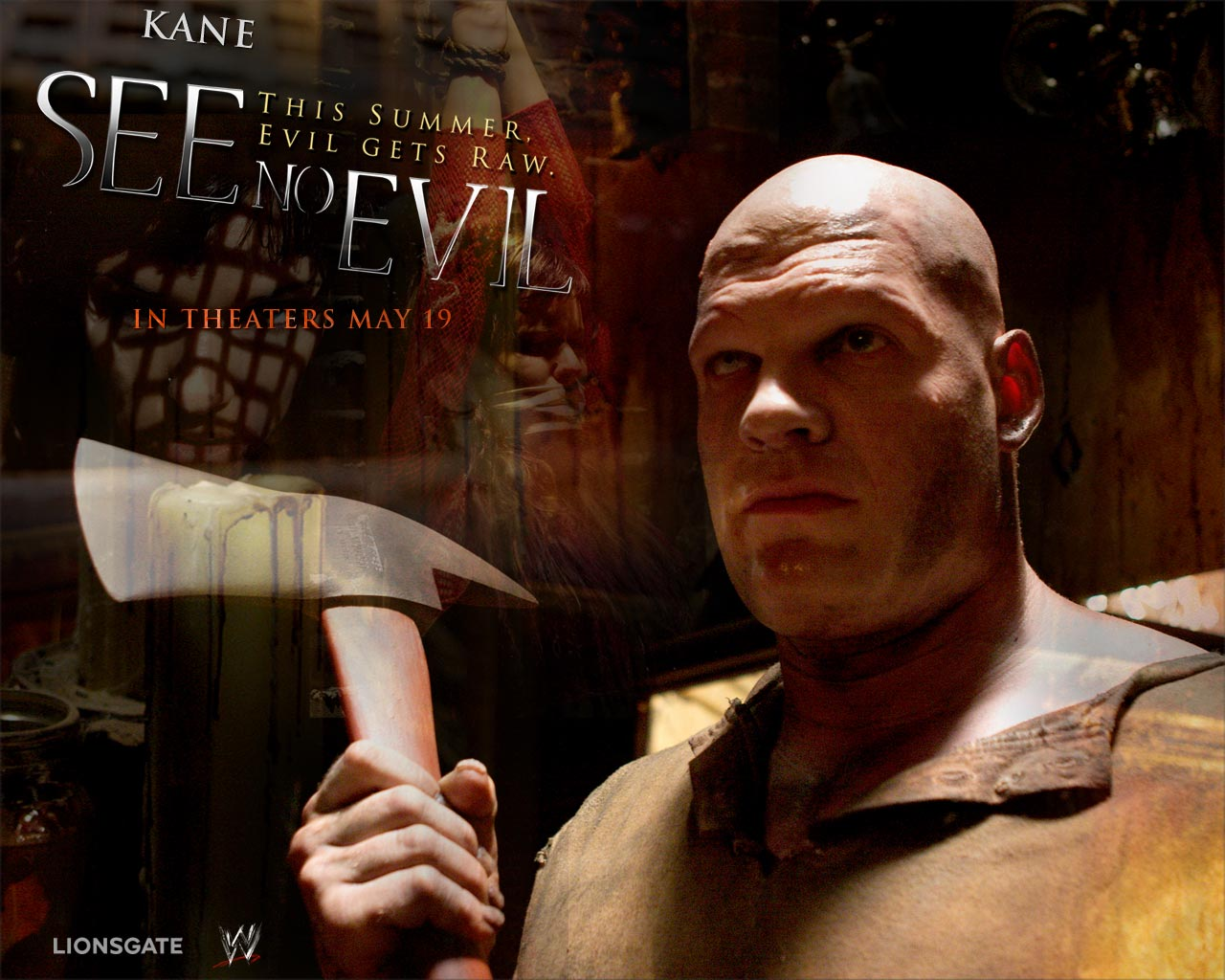 see no evil See n0 evil 2 | acition, scary, thriller, horror movies 2014 full movie english hd hollywood.